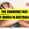 On Episode 3 of Busted Investigations, Rohan will give you a behind the scenes look at the murky world of organised crime and smuggling operations and the changing face of drugs in Australia. You have all seen the stories of drug dealers getting caught, bikie gangs engaging in turf wars, or overseas criminals smuggling huge quantities of illicit tobacco.