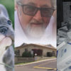 On this episode we look at an alleged online puppy scam which raked in tens of thousands of dollars, a huge bust from the AFP, Border Force and NSW Police, and a pensioner who allegedly pushed drugs from his retirement home.